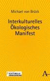 Interkulturelles Ökologisches Manifest (eBook, PDF)