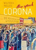 Also sprach Corona (eBook, ePUB)