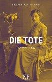 Die Tote (eBook, ePUB)