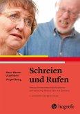 Schreien und Rufen (eBook, ePUB)