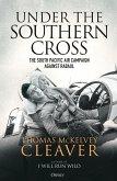 Under the Southern Cross (eBook, ePUB)