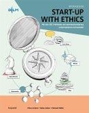 WORKBOOK START-UP WITH ETHICS (eBook, PDF)