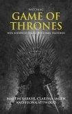 Watching Game of Thrones (eBook, ePUB)
