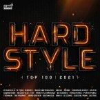Hardstyle Top 100-2021