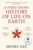 A (Very) Short History of Life On Earth (eBook, ePUB)