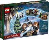 LEGO® Harry Potter 76390 Adventskalender 2021