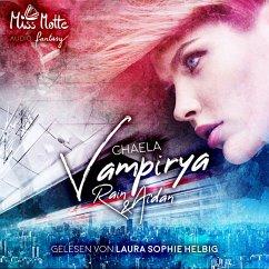Vampirya (MP3-Download) - Chaela