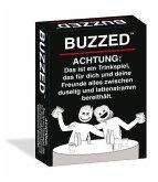 Buzzed (Spiel)