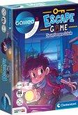 Escape Game - Die verlassene Schule (Spiel)