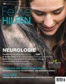 Neurologie / Feine Hilfen 46