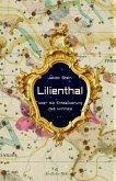 Lilienthal oder die Entzauberung des Himmels
