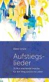 Aufstiegslieder (eBook, ePUB)