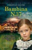 Bambina N.37 (eBook, ePUB)