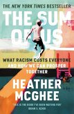 The Sum of Us (eBook, ePUB)