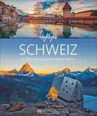 Highlights Schweiz