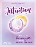 Intuition (eBook, ePUB)
