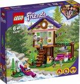 LEGO® Friends 41679 Baumhaus im Wald