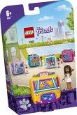 LEGO® Friends 41671 Andreas Schwimmstar-Würfel