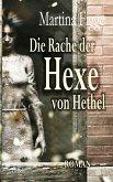 Die Rache der Hexe von Hethel - Roman (eBook, ePUB)