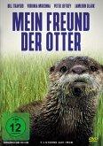 Mein Freund der Otter, 1 DVD