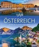 Highlights Österreich