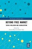 Beyond Free Market (eBook, ePUB)
