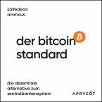 Der Bitcoin-Standard (MP3-Download)