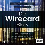 Die Wirecard-Story (MP3-Download)