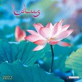 Lotus Feng Shui 2022