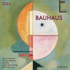 Bauhaus 2022
