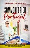 Sommerferien in Portugal