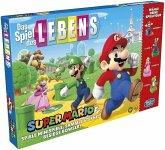 Spiel des Lebens - Super Mario