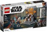 LEGO® Star Wars 75310 Duell auf Mandalore