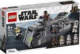 LEGO® Star Wars 75311 Imperialer Marauder