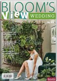 BLOOM's VIEW Wedding No. 7