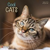 Cool Cats 2022