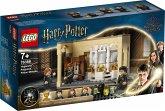 LEGO® Harry Potter 76386 Hogwarts: Misslungener Vielsaft-Trank