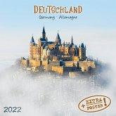 Germany/Deutschland 2022