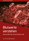 Blutwerte verstehen