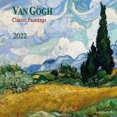 van Gogh - Classic Works 2022