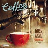 Coffee 2022