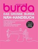 Das große burda Näh-Handbuch