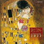 Gustav Klimt -Women 2022