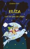 Eliza und die Welt der Magie