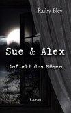 Sue und Alex