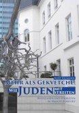 Mehr als Gekvetche: Wie Juden mit Juden streiten