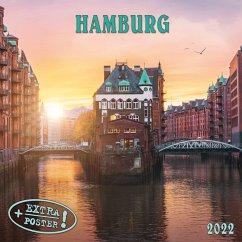 Moin, Moin Hamburg 2022