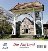 Das Alte Land 2022