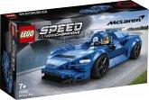 LEGO® Speed Champions 76902 McLaren Elva
