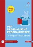 Der Pragmatische Programmierer (eBook, PDF)